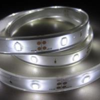 Buy cheap Low Voltage 5630 LED Strip Lights product