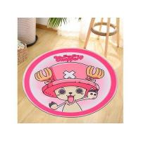 Buy cheap Embroidered door mats PRX-08 product