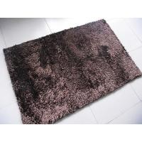 Buy cheap Embroidered door mats HYD-PS-142 product