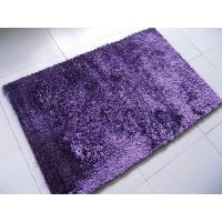 Buy cheap Embroidered door mats HYD-PS-139 product