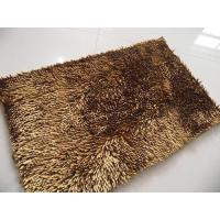 Buy cheap Embroidered door mats HYD-PS-134 product