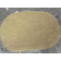 Buy cheap Embroidered door mats HYD-CS-01302 product