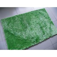 Buy cheap Embroidered door mats HYD-PS-141 product