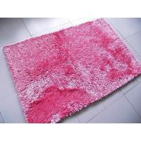 Buy cheap Embroidered door mats HYD-PS-140 product