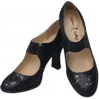 Buy cheap BALLET SHSHOE from wholesalers