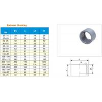 Buy cheap Reducer Bushing from wholesalers