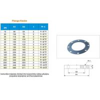 Buy cheap Flange Gaske from wholesalers