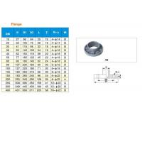 Buy cheap Flange from wholesalers