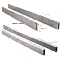 Buy cheap STRAIGHT & KNIFE EDGES from wholesalers