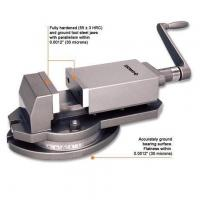 Buy cheap MILLING MACHINE VICES - SUPER PRECISION from wholesalers
