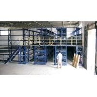 Buy cheap Multi-tier Rack from wholesalers