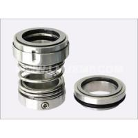 Buy cheap Pump mechanical seal 103 from wholesalers