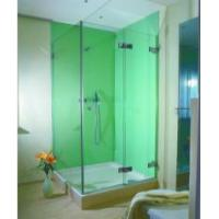 Buy cheap Shower Fittings Shower Cubicle from wholesalers