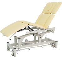 Buy cheap Multi section treatment table PT42045 10 sections Robin Electric Treatment Table from wholesalers