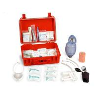 Buy cheap First aid kit (in box) EM56095 First Responder Kit from wholesalers