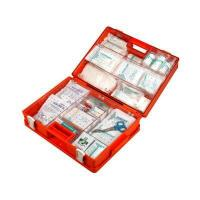 Buy cheap First aid kit (in box) EM56038 Sport First Aid Kit EM56038 Sport First Aid Kit from wholesalers
