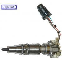 Buy cheap Hypermax 6.0L Ford Injection Nozzle Modification from wholesalers