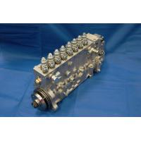 Buy cheap Inline Pump from wholesalers