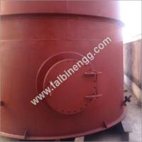 Buy cheap 25 KL Storage Tank from wholesalers