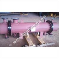 Buy cheap Industrial Heat Exchangers from wholesalers