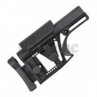Magpul MOE Pistol Grip AR15/AR10 Enhanced Grip - Black