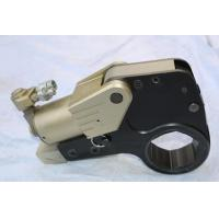 Buy cheap BOSI Hollow hydraulic impact wrench product
