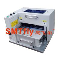 Buy cheap multiple groups of blades pcb separator equipment, SMTfly-1SN from wholesalers