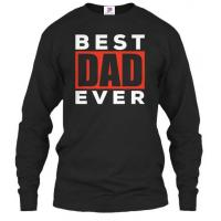 Buy cheap Partner sports men's sweat shirt small orders are available from wholesalers