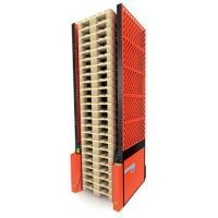 Buy cheap PalManager High pallet magazine product