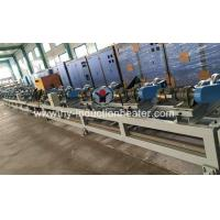 Induction Heat Treating Seamless steel pipe annealing equipment