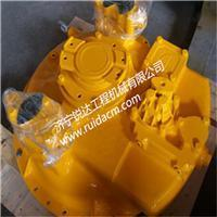 Buy cheap BulldozerParts 175-13-21007 SD32 torque converter ass'y from wholesalers