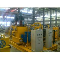 Buy cheap Thermal Power Series Deaerator from wholesalers