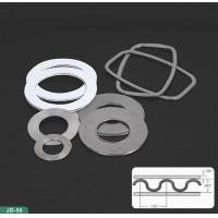 Buy cheap Corrugated Metal Gasket from wholesalers