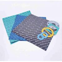 Buy cheap Non Asbestos Joint Sheet & Gasket from wholesalers
