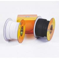 Buy cheap Ramie Fiber Packing & Ring from wholesalers