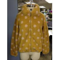 Buy cheap Knit Jacket 038 from wholesalers