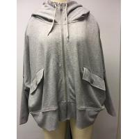 Buy cheap Knit Jacket 039 from wholesalers