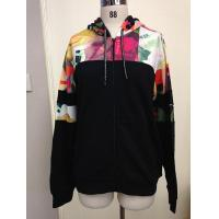 Buy cheap Knit Jacket 010 from wholesalers