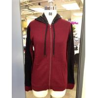 Buy cheap Knit Jacket 034 from wholesalers