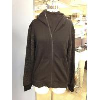 Buy cheap Knit Jacket 037 from wholesalers