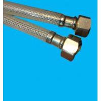 Buy cheap PVC transparent quick connect silicone hose, braided silicone hose product