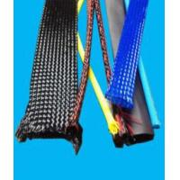 Buy cheap Various braided electronic casing product