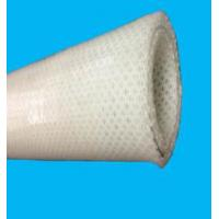 Buy cheap Platinum Silicone Silicone Steel Hose FP31 product
