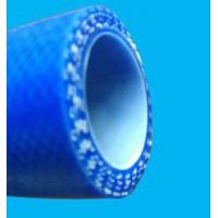 Buy cheap Lined with fluorosilicone steel wire hose FS30 product