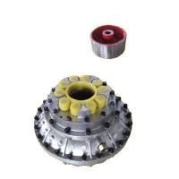 Buy cheap Torque Limiting Water Medium Fluid Coupling from wholesalers
