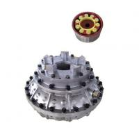 Buy cheap Torque Converter Hydraulic Coupling from wholesalers