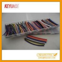 Buy cheap 180PCS Insulating Sleeve Heat Shrink Tubing Sets from wholesalers