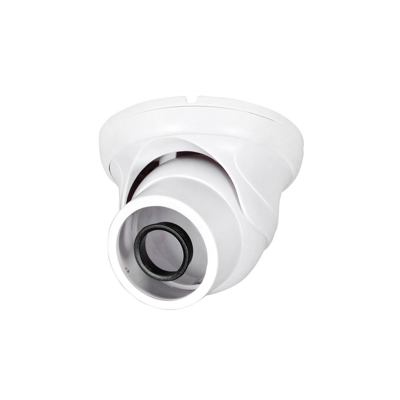 Buy cheap eyeball camera A6106 plastic eyeball camera product