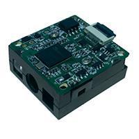 Buy cheap Barcode scan code module  Model:CF1100 product