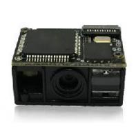 Buy cheap 2D scan engine module  Model:CF5891 product